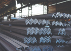 structural steel channel manufacturers in kolkata