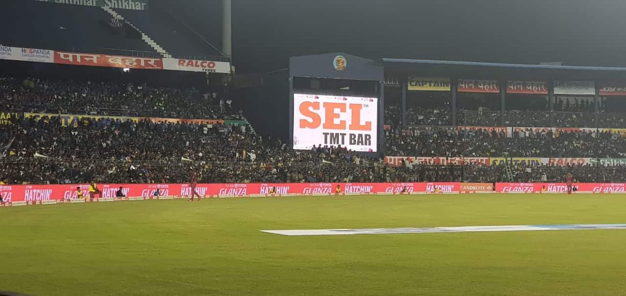 SEL TMT Bar - Best tmt bars in India