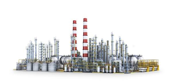 Why integrated Steel Plants make better TMT bars